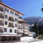 Приобрести недвижимость в Болгарии