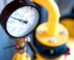 Роман Спивак: как снизить объемы потребления газа в Украине
