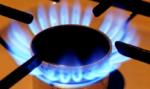Какие обязанности возложены на бытовых потребителей газа в Украине в 2018 году: НКРЭКУ
