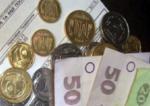 Правила оформления субсидии на оплату ЖКУ для арендаторов в 2018 году
