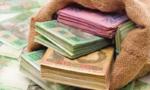 В Харькове в 2018 году увеличили размер компенсации по «теплым кредитам»: подробности