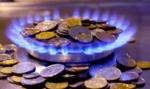 В Украине предлагают изменить правила отключения электричества и газа за долги: подробности