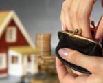 Сколько средств выделили на компенсации по «теплым кредитам» в Украине в 2018 году