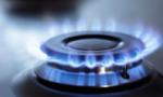 Цена природного газа в Ужгороде в марте 2018 года