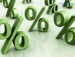 В Винницкой области в 2018 году потребителям выплатят дополнительную компенсацию по «теплым кредитам»