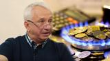 Алексей Кучеренко: в правительстве будут делать все, чтобы не начислять субсидии