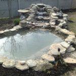 Строительство водоемов в Орле и ландшафтный дизайн