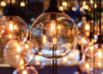 Экономия электроэнергии: как снизить стоимость электроснабжения на 50%