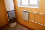 В Украине намерены изменить правила обустройства мусоропроводов в многоквартирных домах