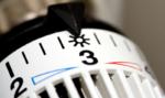 Тарифы на централизованное отопление в Киеве в марте 2018 года