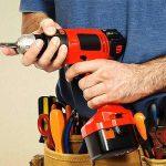 Как выбрать исполнителя при ремонте жилья