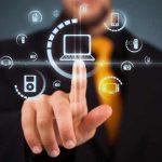 EasyWork24 — Система контроля бизнеса