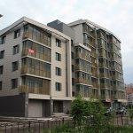 Элитная недвижимость в Москве пришла на смену доступной.