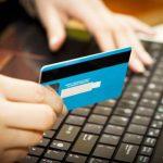 Как получить онлайн кредит имея задолженности
