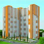 Покупка недвижимости под Одессой