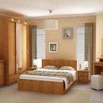 Какую мебель приобрести для спальни