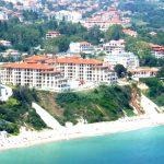 Недвижимость в Болгарии с www.efestio.com