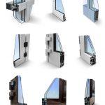Практичные и долговечные алюминиевые системы Provedalазкщмувфд