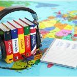 Как вновь начать с интересом изучать язык?