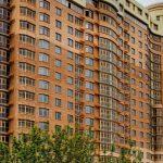 Где купить квартиру, чтобы ездить на работу в Москву
