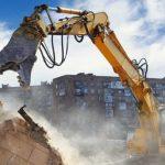 Хотите доверить демонтаж сооружений опытным специалистам и при этом сэкономить?