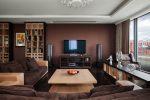 Снять квартиру или купить квартиру в Москве. Различия