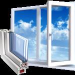 Преимущества ПВХ изделий, а также где заказать окна (Киев)?