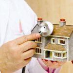 Получение выписок из ЕГРН и проверка недвижимости