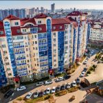 Уютная и комфортная квартира в Краснодаре