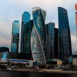 Как продать квартиру в «Москва Сити»