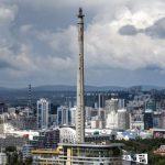 Выбор и покупка квартиры в Екатеринбурге
